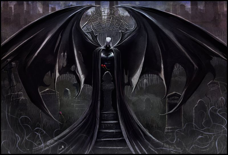 Img-af_batman_avenging_angel
