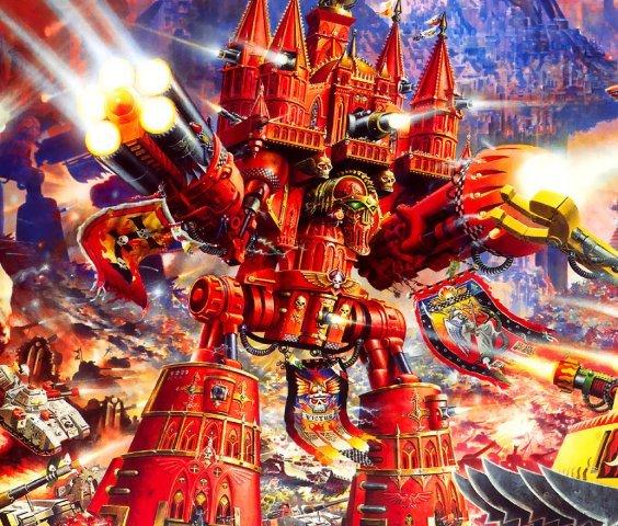 Emperor_Titan_2