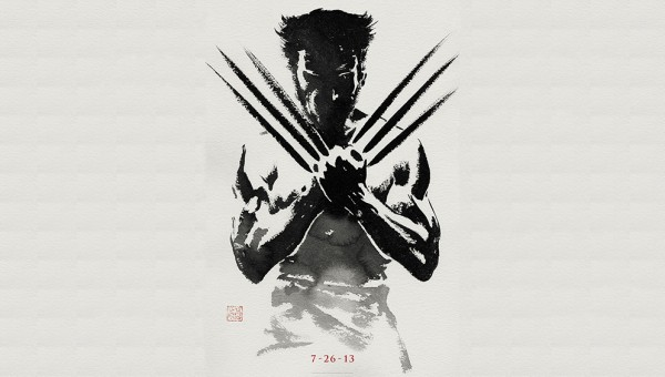 The-Wolverine-Poster-600x340